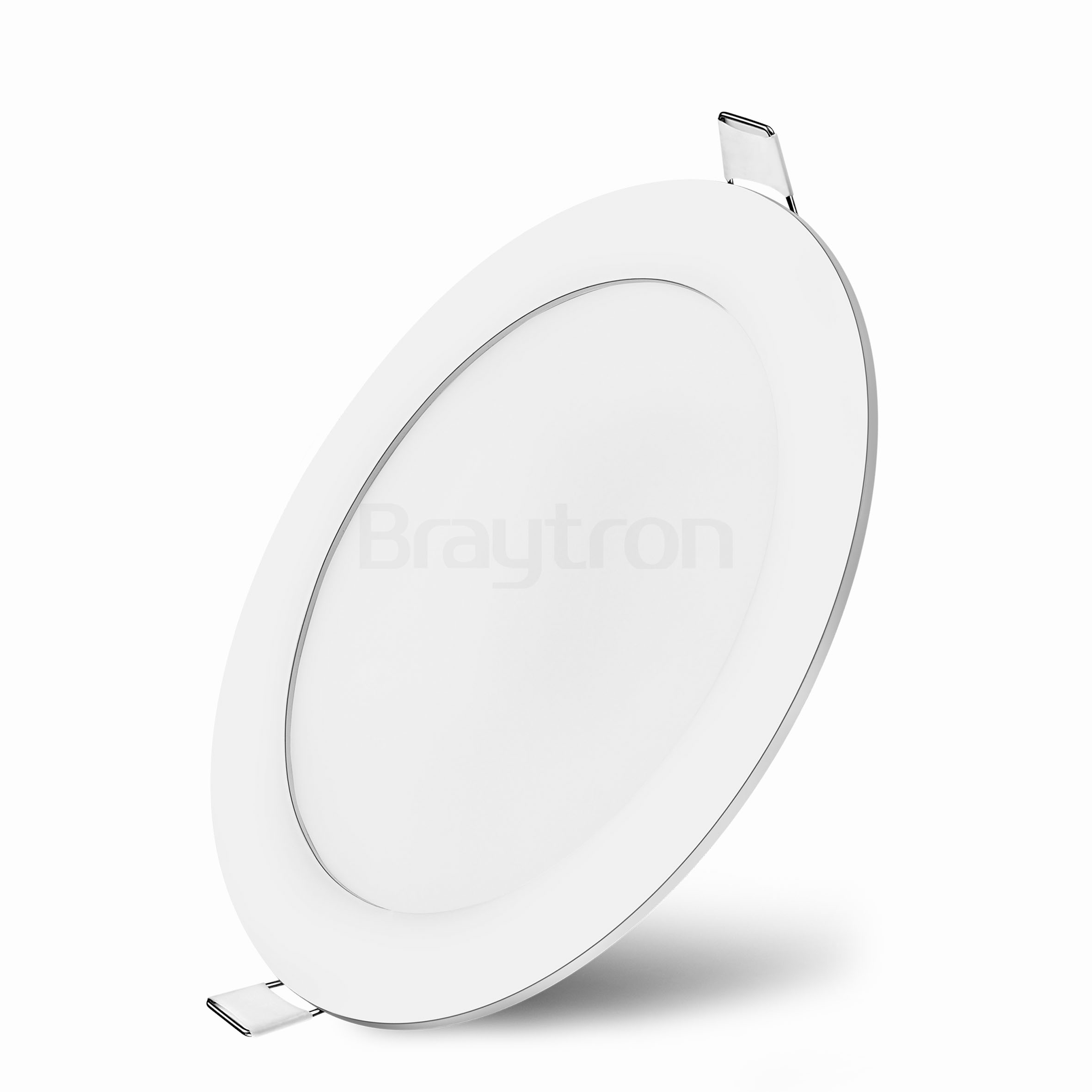 6w 4'' Sıva Altı Led Panel