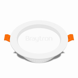 8w 3'' Faton Ledli Downlight
