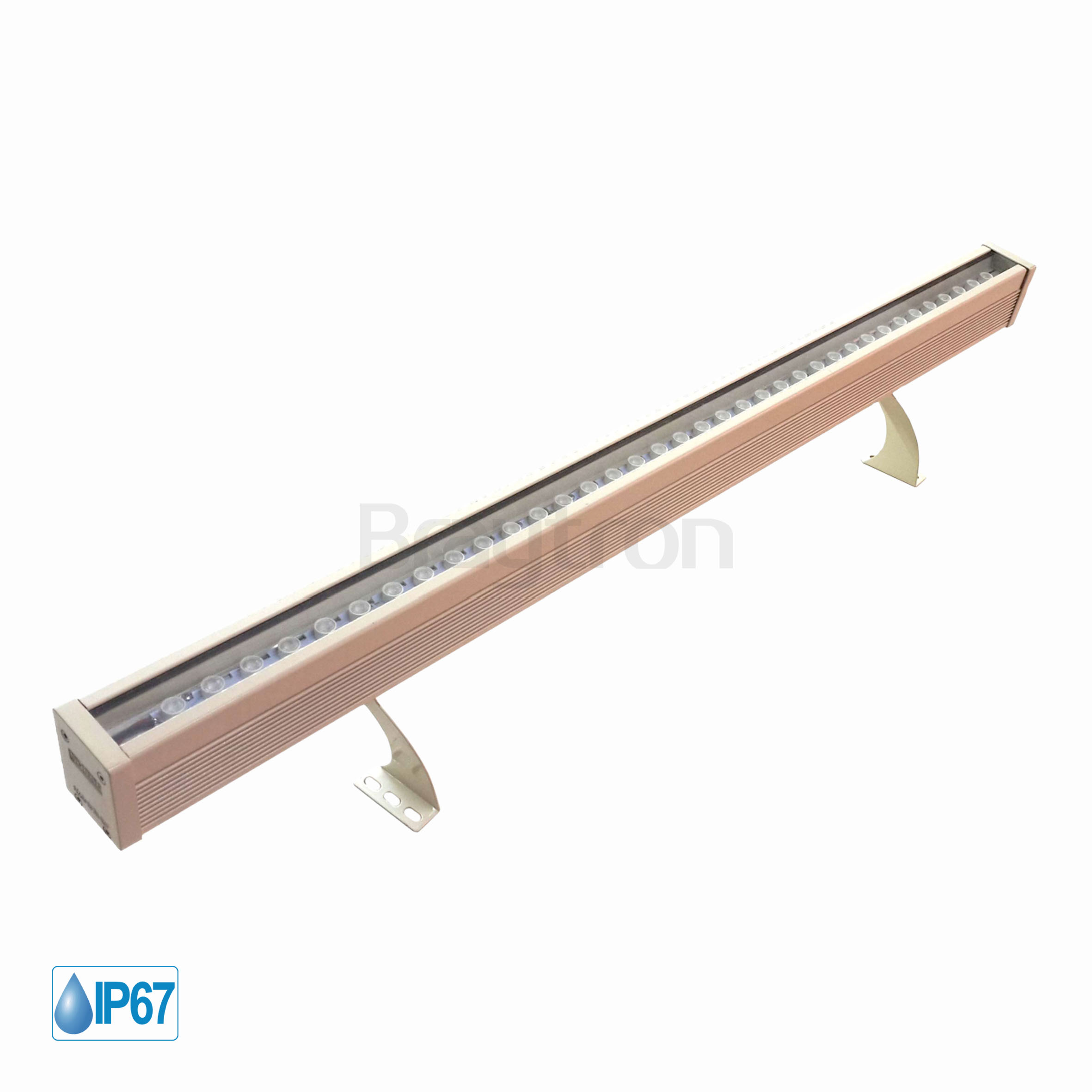 36w 1mt 36 Ledli Wall Washer