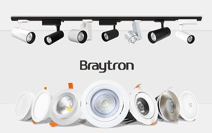 SPOT-LED-FİXTURE-BANNER.jpg
