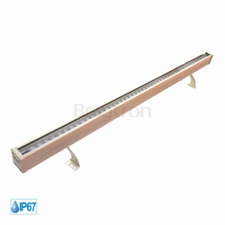 48w 1.2mt 48 Ledli Wall Washer