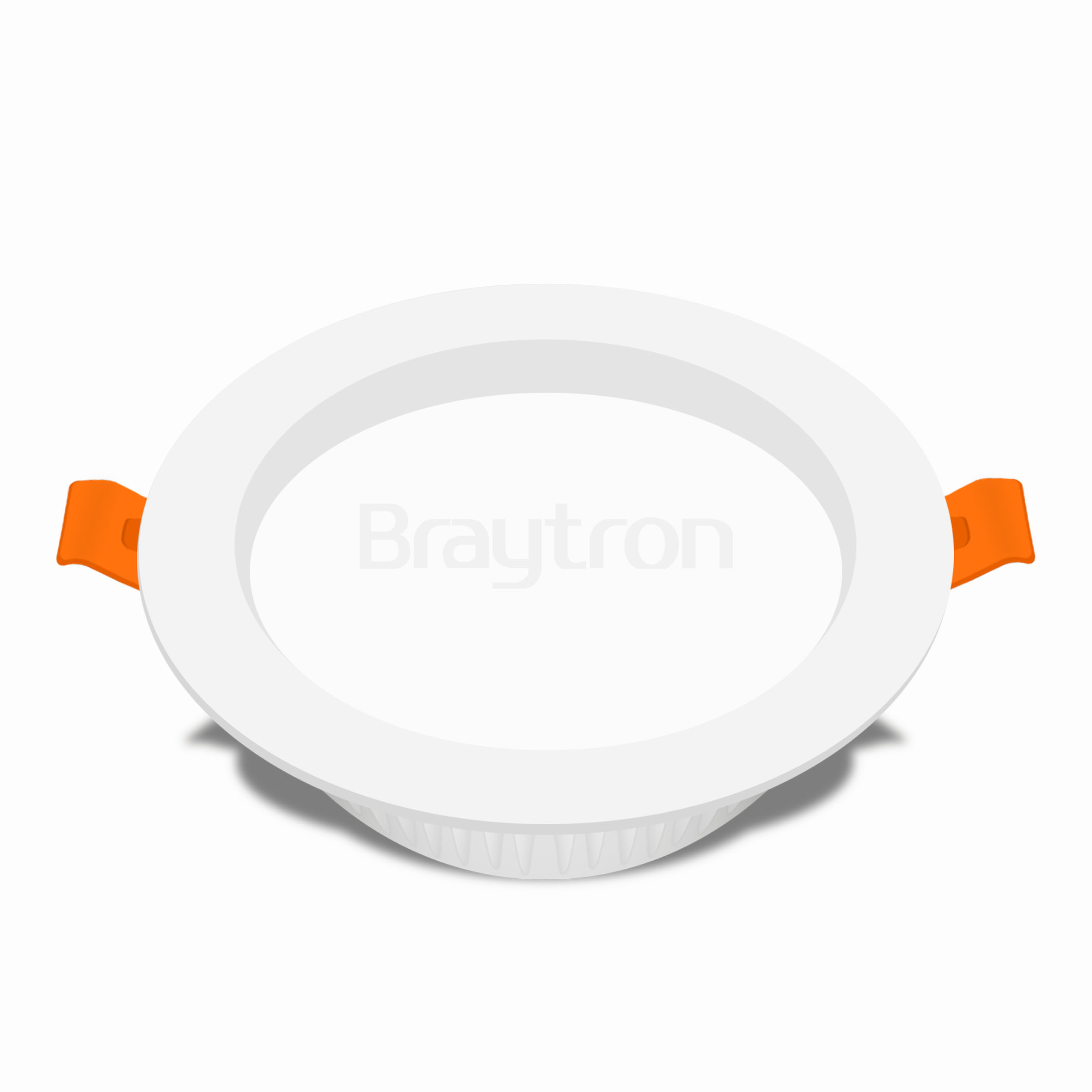 12w 4'' Faton Ledli Downlight