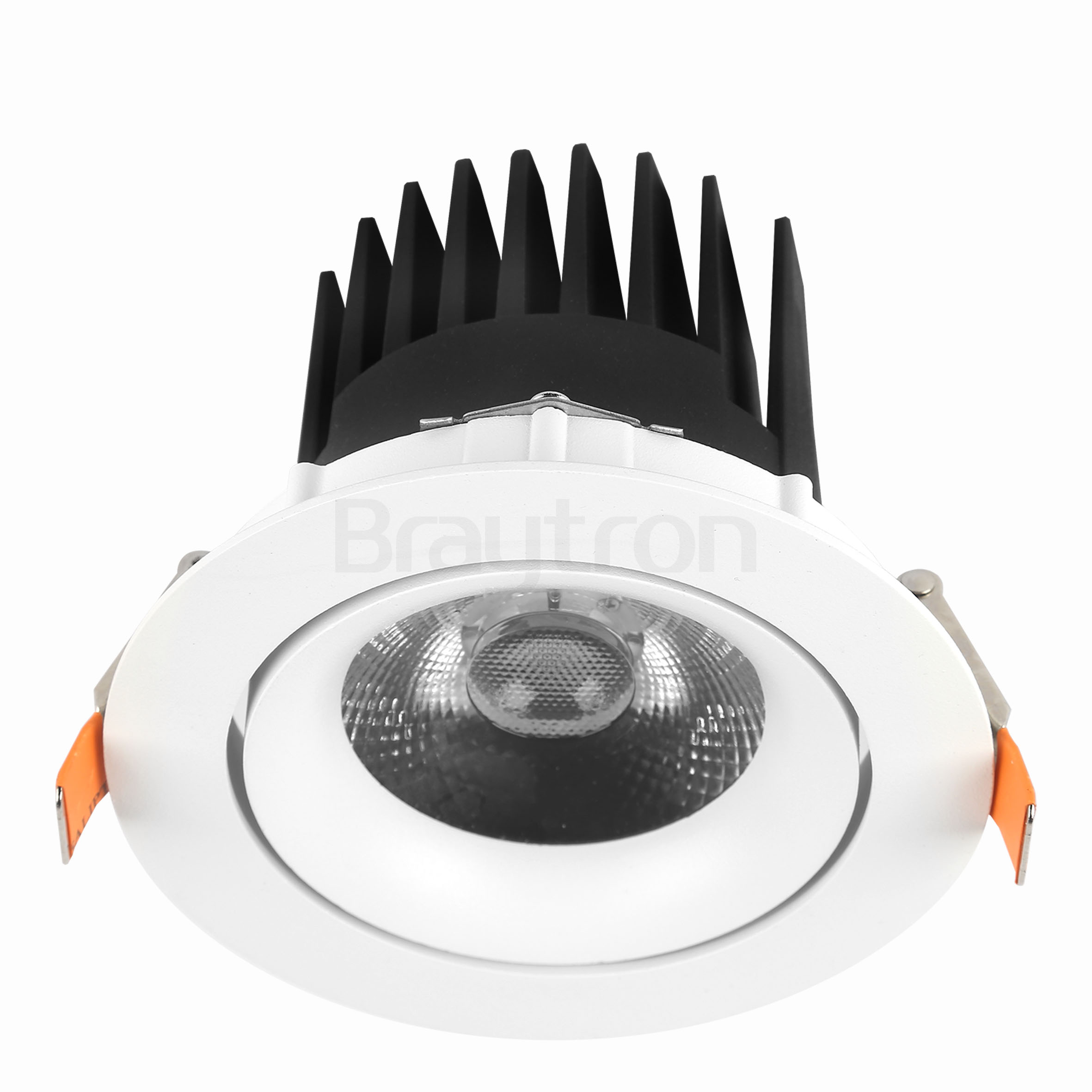 30w Cob Ledli Downlight
