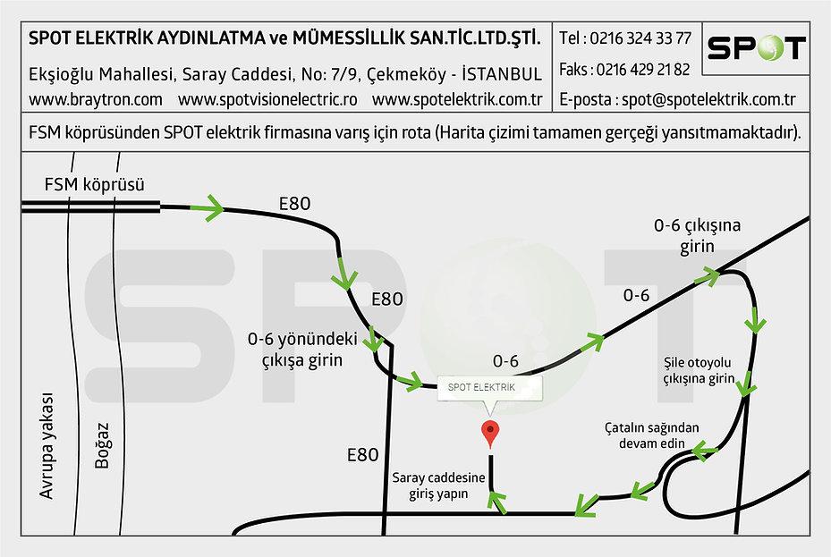 FSM-DEN-SPOTA.jpg