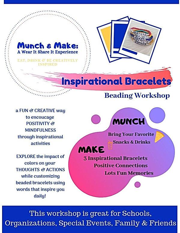 M&M Workshop For Organizations.jpg