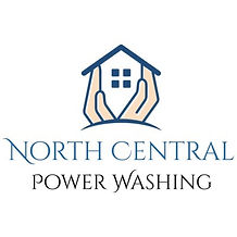 north central power ashing
