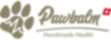 Pawbalm-Logo.png