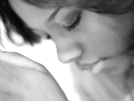 12 powerful prayers every small business needs to pray