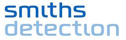 Smiths-Detection-logo.jpg