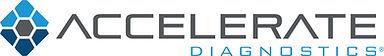 Accelerate_Diagnostics_Logo.jpg