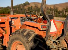 County Line Harvest 105.jpg