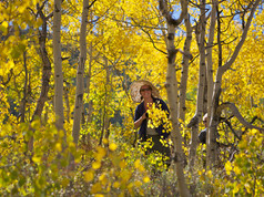 Crested Butte 755.jpg