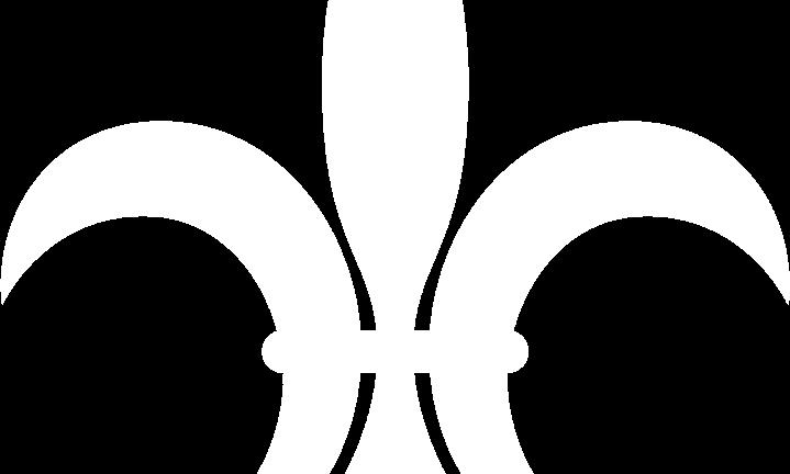 fleur-de-lis-white-200-filtered_1.png
