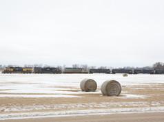 Nebraska 293.jpg