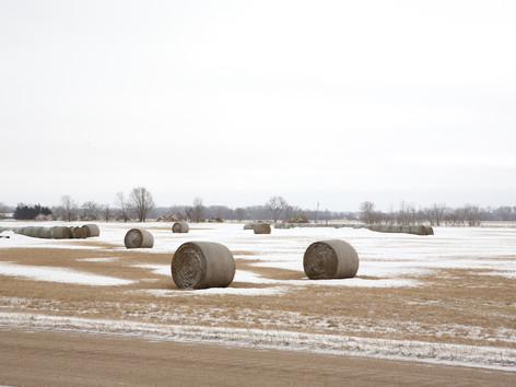 Nebraska 305.jpg