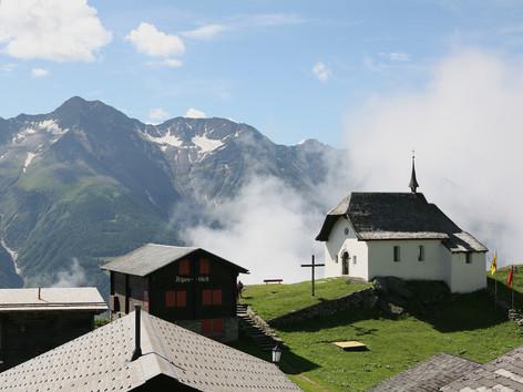 Bettmeralp, Switzerland 99.jpg