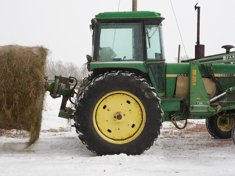Nebraska 319.jpg