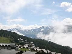Bettmeralp, Switzerland 150.jpg