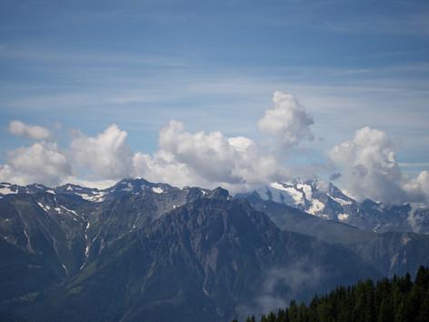 Bettmeralp, Switzerland 72 (1).jpg