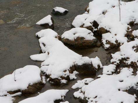 Tahoe 2007 477 - Version 2.jpg