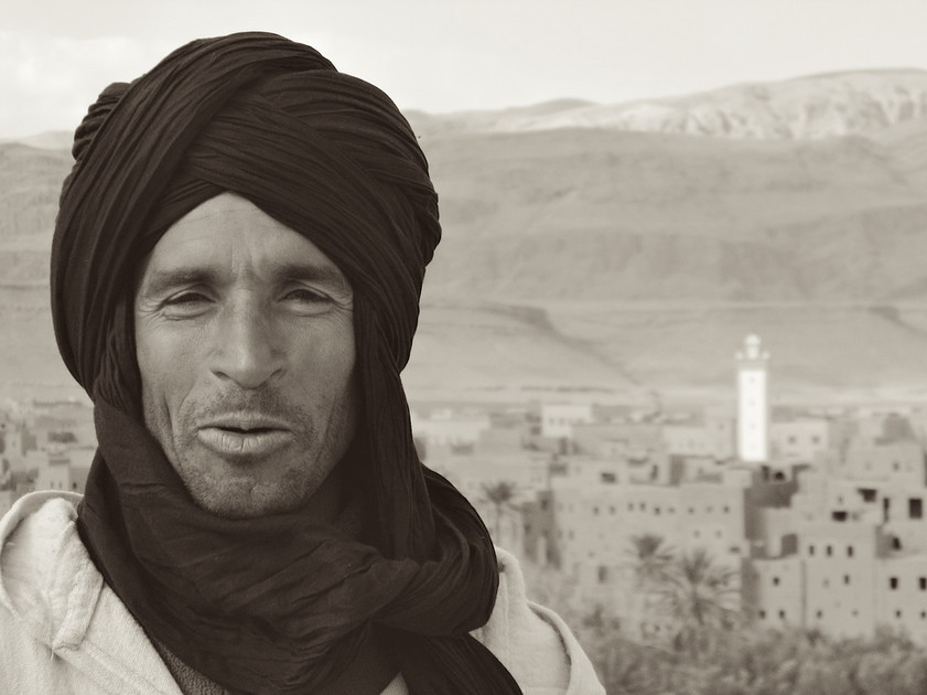 Morocco Portrait.jpg