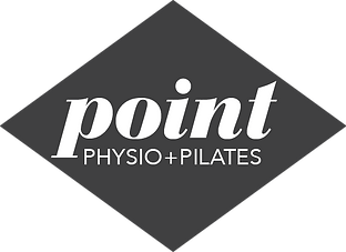 Point Physio Pilates