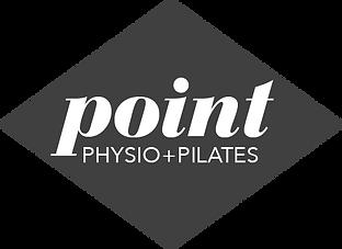 Point Physio Pilates