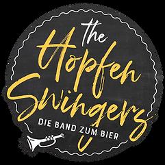 Emblem-The-Hopfenswingers.png