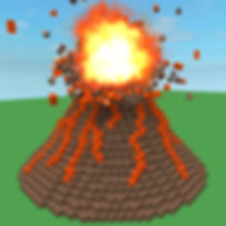 Destruction Simulator Icon, De, Roblox Destruction Simulator, Free Game, Destruction, Simulator, Volcano, Video Game Explosion, Silky, Silky, Games, Game, Dev, Silky Games, Silky Games, Silky Dev Games, Developer, silkygames, silkydev, silkydevgames, @silkygames, @silkydev, silky_games, silky_dev, silky dev, @silky_dev, @silky_games, Roblox, codes, Twitter, twitter.com/silkygames, Destruction, Simulator, Destruction Simulator, Lucky Blocks, Lucky Block Battlegrounds, Lucky Blocks Battlegrounds, contact, email, Youtube, information, Samuel Hofer, Samuel, Hofer, Silky Games LLC, LLC
