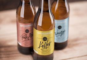 Hopfenschwinger-Biersorten.jpg