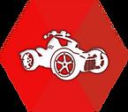 ryker-badge.png