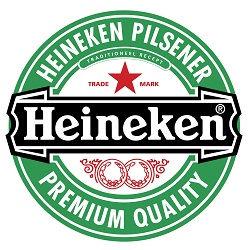 Heineken Logo 2.jpg