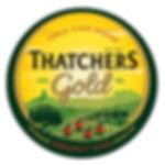 Thatchers Gold Logo.jpg