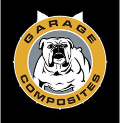 garage-composites-2020_2x.png
