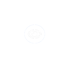 eyetest.png