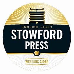 Stowford Press Cider Logo.jpg