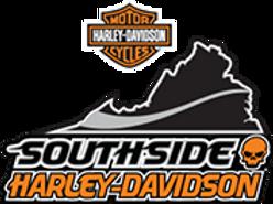 southside-hd-logo.png