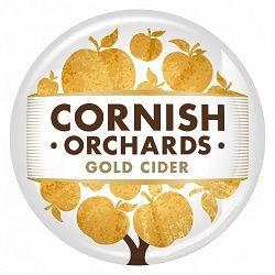 Cornish Orchard Gold Logo V2.jpg