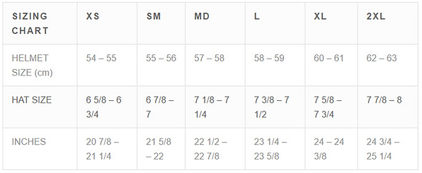 Sizing Chart (1).PNG