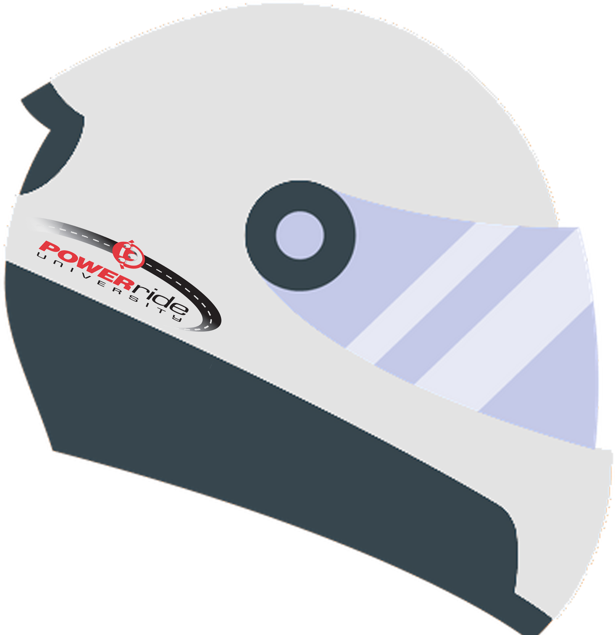 Helmet Rental - Woodbridge