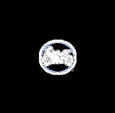 biketst.png