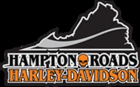 hampton-roads-hd-logo.png
