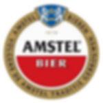 Amstel Logo 2.jpg