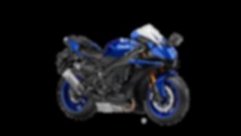 Motorcycle 2 wheel class