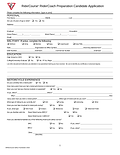 RiderCoach_Preparation_Application_April