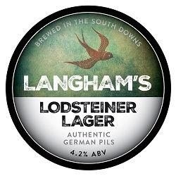 Langham's Lodsteiner Logo.jpg