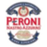 Peroni Logo 2.jpg