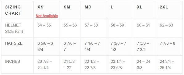 Sizing Chart (1)_edited.jpg