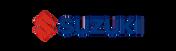 Suzuki Incentives