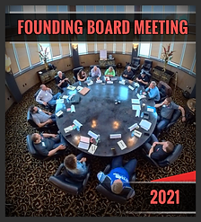 rev2iFirst-Board-Meeting-working-photo-5242021.png
